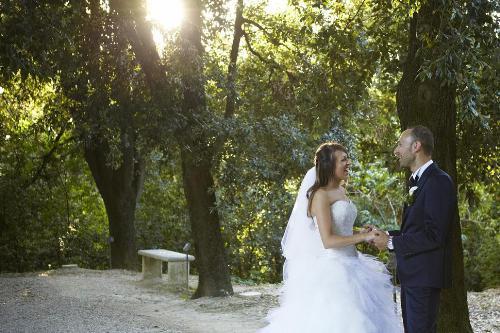 Damiano & Elisa 014