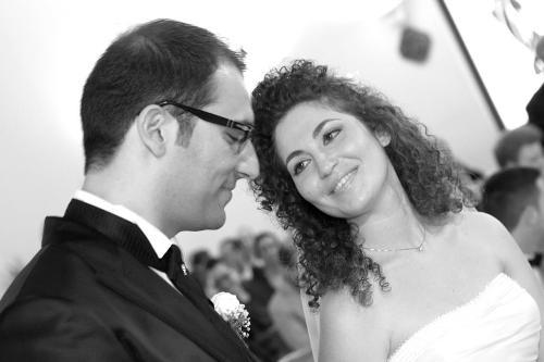 Walter & Francesca 012