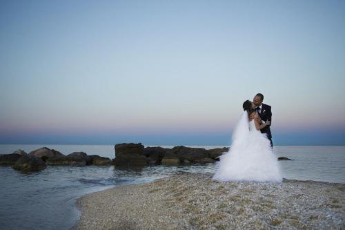 Damiano & Elisa 022