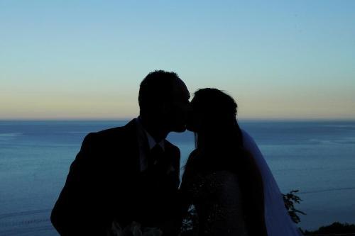 Damiano & Elisa 019