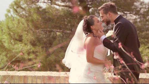 video matrimonio Valentina + Andrea