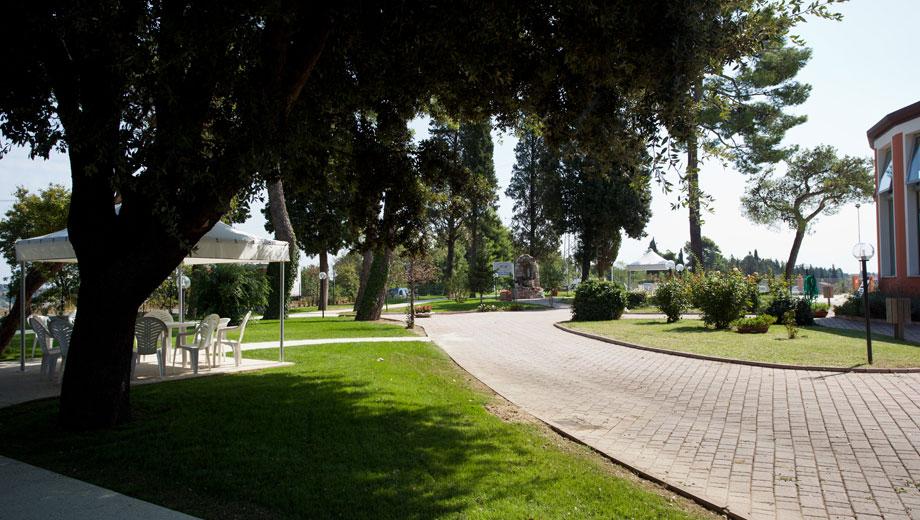 Parco 06