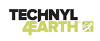 TECHNYL 4EARTH