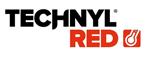TECHNYL RED