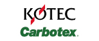 KOTEC CARBOTEX