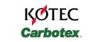 KOTEC CARBOTEX