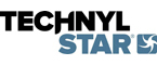 TECHNYL STAR